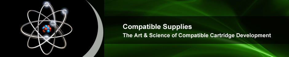 compatible supplies